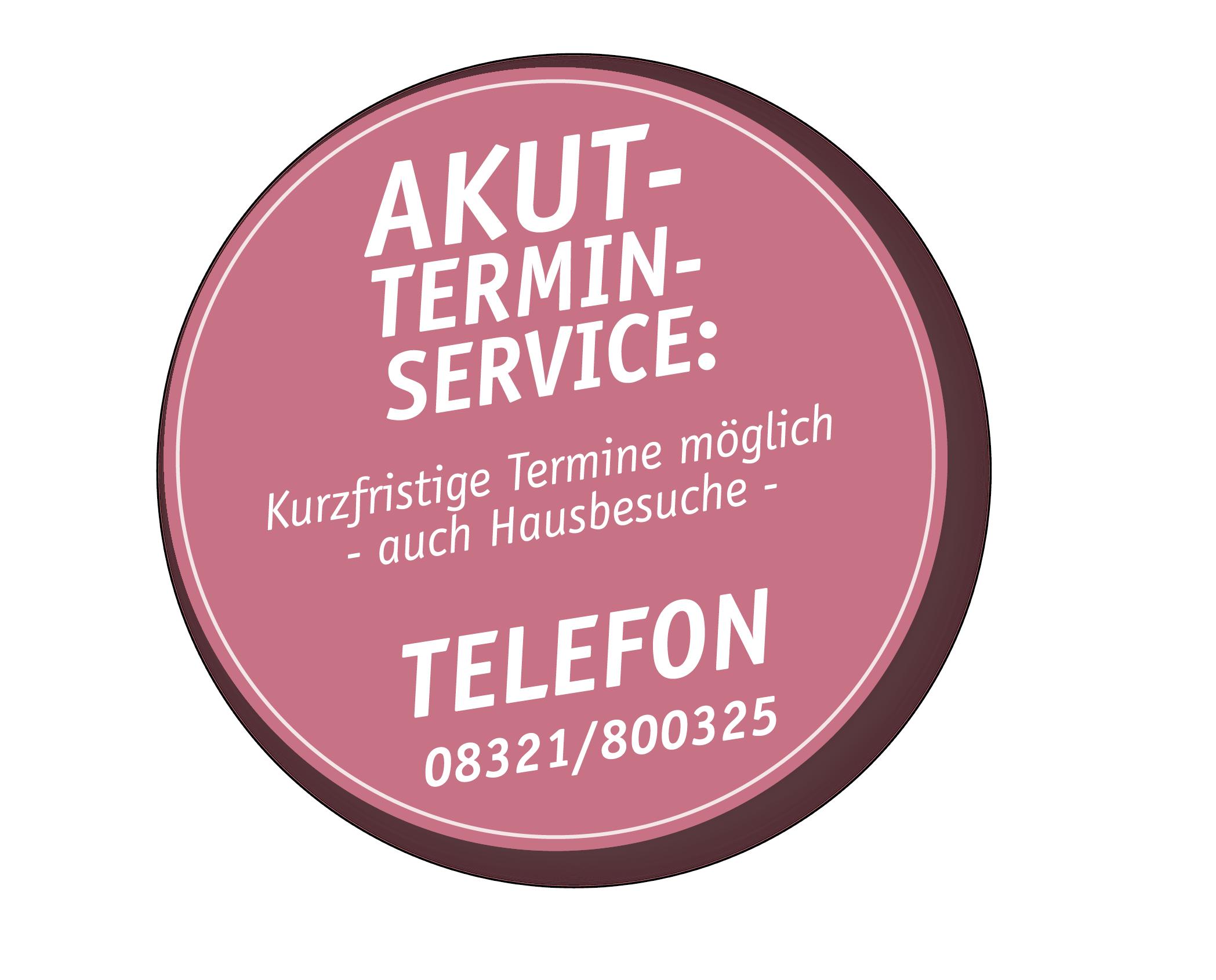 AktuelleTermine-ServiceButton-02